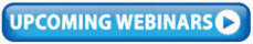Alft & Wilson Publishing Webinars